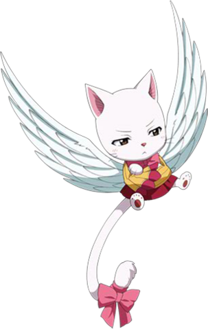 File:Carla Anime S2.png