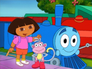 File:Explorer video dora first detail.jpg