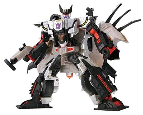 File:Galvatron -Cybertron-.png