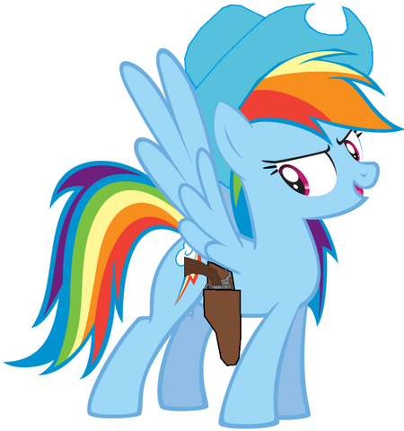 File:Rainbow cowgirl.png