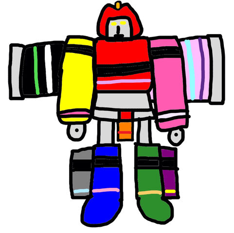 File:Zeo Harmony Space Megazord.jpeg