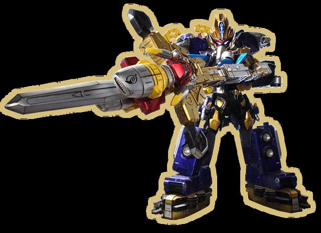 File:Hyper Energy Chaser Megazord sword mode.png