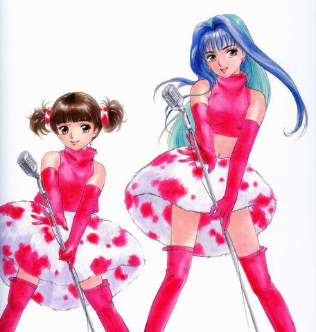 File:Miho and Lala.jpeg