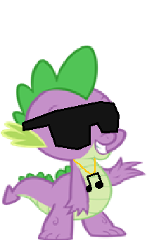 File:Spike as a DJ.png