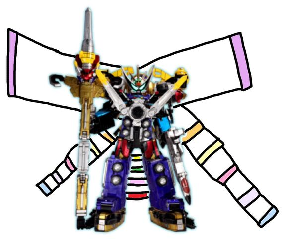 File:Super Energy Chaser Harmony Megazord.jpeg