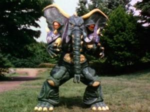 File:Elestomp (PRLR Monsters).jpg