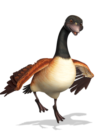 File:Goose (Franklin).png