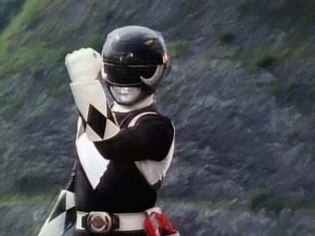 File:MMPR Black Ranger.jpg