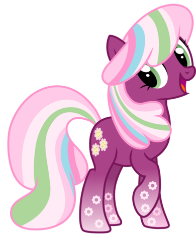 File:Rainbow Power Cheerilee.png