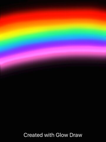 File:Rainbow escape from catrina.jpeg