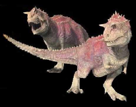 File:Carnotaurus (Disney).jpg