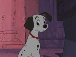File:Lucky (Original 101 Dalmatians).jpg