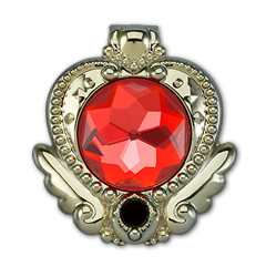 File:Ruby Stone.png