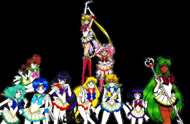 File:Super Crisis Sailor Scouts.png