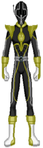 File:Black Data Squad Ranger.png