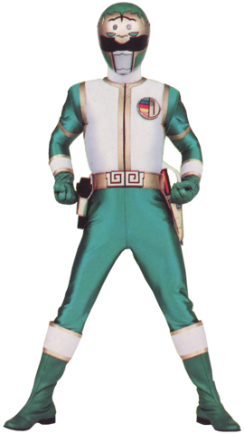 File:Green Squadron Ranger (2).png