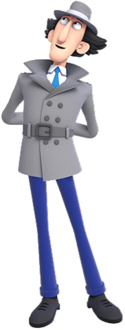 File:Inspector Gadget .png