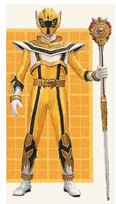 File:Yellow Mystic Ranger (Legend mode).png