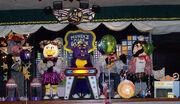 Chuck E Cheese Munchs Make Believe Band