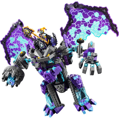 File:Lego-the-stone-colossus-of-ultimate-destruction-set-70356-15-2.jpg