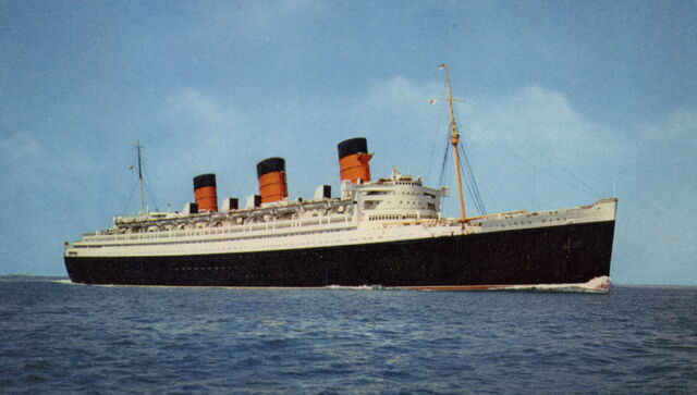 File:RMS Queen Mary.jpg