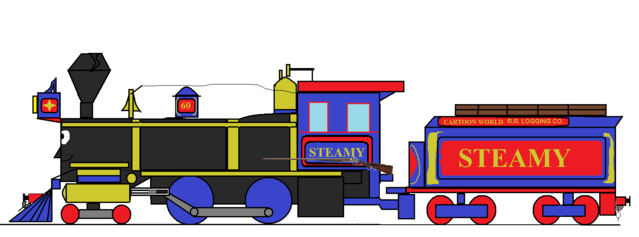 File:Steamy Logging Loco with twin barrel 12-gauge.png