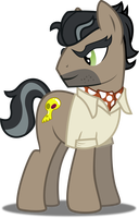 File:Dr caballeron by derpyworks-d6xth0y.png