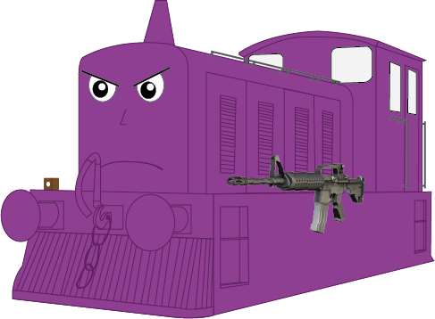 File:Hugs with her M4.png