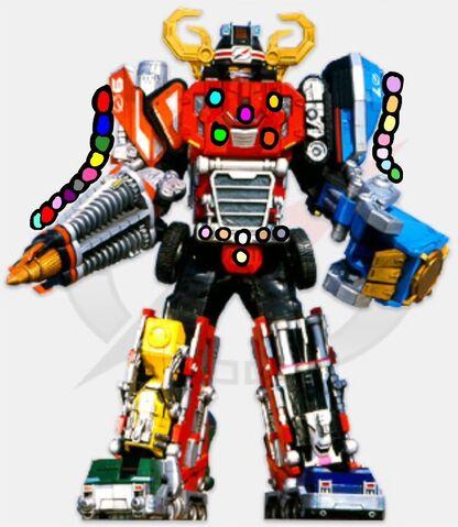 File:Cyber Super DriveMax Megazord.jpeg