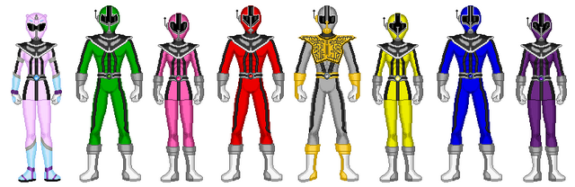 File:Data Squad Rangers (with Starlight Glimmer).png
