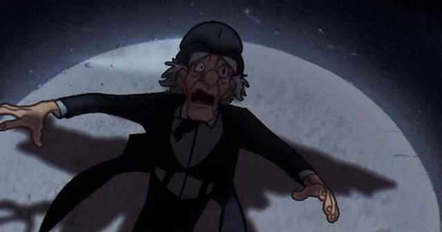 File:Professor ScrewEyes' despair and later death.jpg