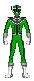 File:Green Data Squad Ranger.jpeg