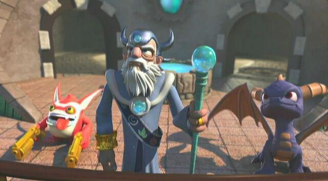File:Master Eon's human form.jpg