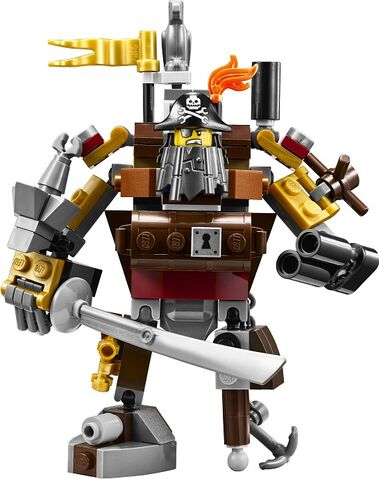 File:MetalBeard-0.jpg