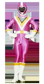 File:Pinkgeoranger.png