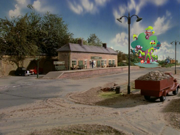 File:Ffarquhar Station with Golden Oaks Library.png