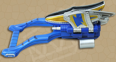 File:Gold Ptera Morpher.png