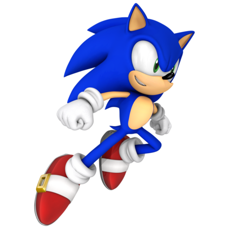 File:Sonic leap speed render by nibroc rock-d9q7har.png