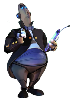 File:250px-Lawrence-transparent.png