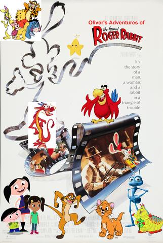 File:Oliver's Adventures of Who Framed Roger Rabbit.png