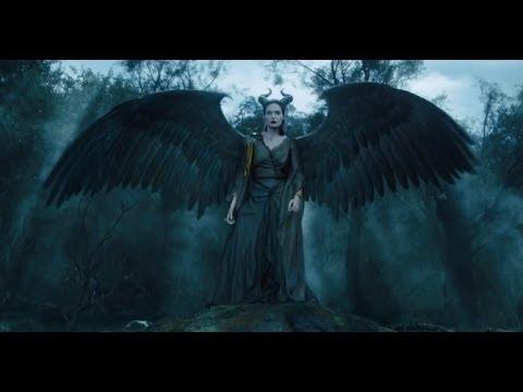 File:Teen Maleficent.jpg