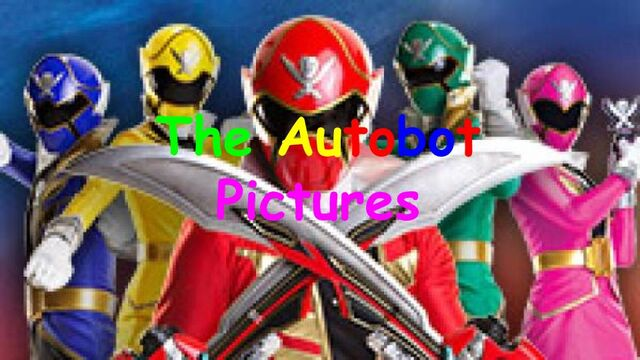 File:The Autobot Pictures.jpg