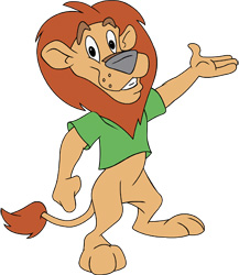 File:Sam the Lion.jpg