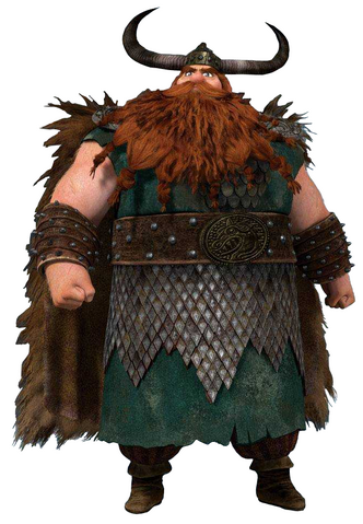 File:Stoick the Vast.png
