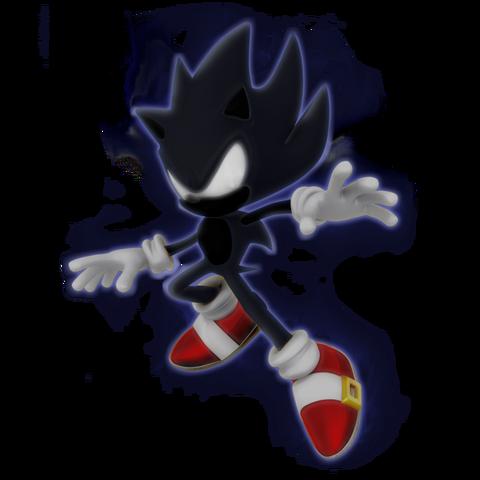 File:Dark super sonic render by nibroc rock-davsadt.png