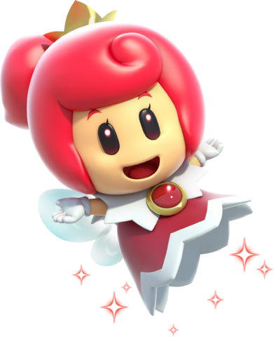 File:Red Fairy.png