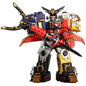 File:Gosei Great Grand Megazord.jpeg