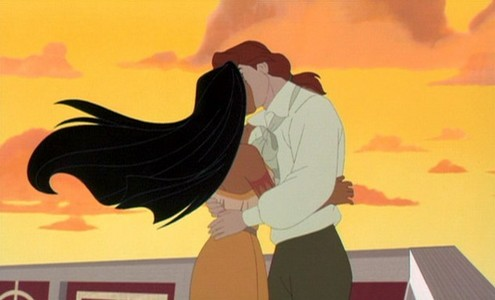 File:Pocahontas and John Rolfe.jpg