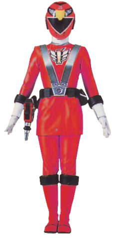 File:RPM Red Ranger (Female).png