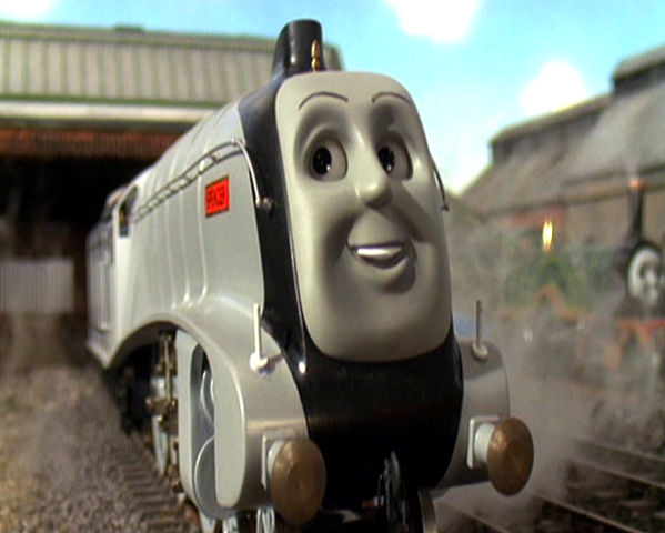 File:Spencer with Bronze buffers.png